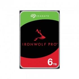 """Купить ᐈ Кривой Рог ᐈ Низкая цена ᐈ Детские смарт-часы Nomi Kids Transformers W2s Black (491806); 1.3"""" (240х240) TN сенсорный /"""