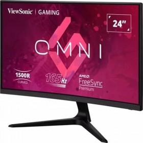 """Купить ᐈ Кривой Рог ᐈ Низкая цена ᐈ Накопитель внешний SSD 2.5"""" USB  500GB Seagate Expansion Black (STJD500400)"""