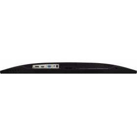 """Купить ᐈ Кривой Рог ᐈ Низкая цена ᐈ Накопитель внешний SSD 2.5"""" USB  500GB Seagate One Touch Black (STJE500400)"""