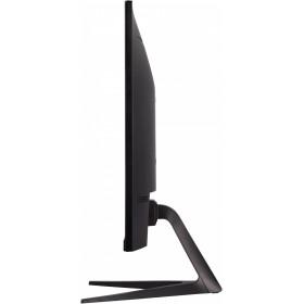 """Купить ᐈ Кривой Рог ᐈ Низкая цена ᐈ Накопитель внешний SSD 2.5"""" USB  500GB Seagate One Touch White (STJE500402)"""