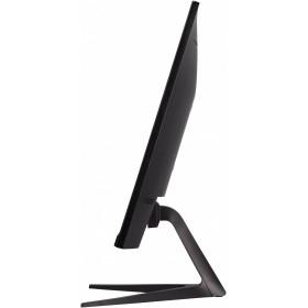 """Купить ᐈ Кривой Рог ᐈ Низкая цена ᐈ Накопитель внешний SSD 2.5"""" USB 1TB Seagate One Touch Black (STJE1000400)"""