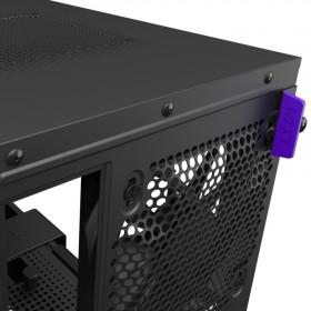 """Купить ᐈ Кривой Рог ᐈ Низкая цена ᐈ Накопитель внешний SSD 2.5"""" USB 1TB Seagate One Touch White (STJE1000402)"""