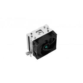 Купить ᐈ Кривой Рог ᐈ Низкая цена ᐈ Мышь Sven RX-60 Black USB