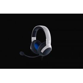 Купить ᐈ Кривой Рог ᐈ Низкая цена ᐈ Кондиционер Neoclima NS12AHEIw/NU12AHEIw cерия Therminator 2.0 Inverter