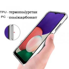 Купить ᐈ Кривой Рог ᐈ Низкая цена ᐈ МФУ А4 цв. HP Color Laser 178nw с Wi-Fi (4ZB96A)
