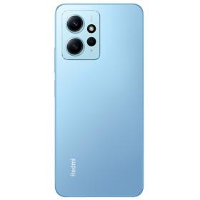 Купить ᐈ Кривой Рог ᐈ Низкая цена ᐈ Microsoft Microsoft Windows 10 Home 32/64-bit Ukrainian 1 ПК USB (HAJ-00083)