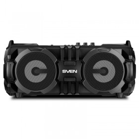 "Монитор Philips 27"" 273V7QSB/00 IPS Black; 1920x1080, 250 кд/м2, 8 мс, DVI, D-Sub"