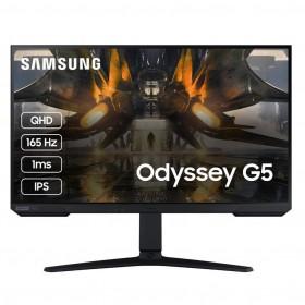 Купить ᐈ Кривой Рог ᐈ Низкая цена ᐈ Термометр Lux TH028