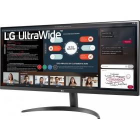 Купить ᐈ Кривой Рог ᐈ Низкая цена ᐈ Мультиметр Lux YX1000A