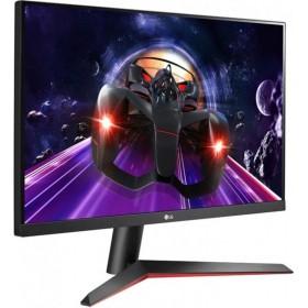 Купить ᐈ Кривой Рог ᐈ Низкая цена ᐈ Мультиметр Weihua DT-33C DT