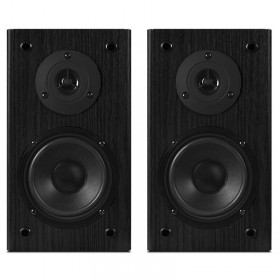 "Планшетный ПК Lenovo Tab4 7304F 7 Essential Wi-Fi 16GB Black (ZA300001UA); 7"" (1024 x 600) IPS / MediaTek MT8167D / ОЗУ 1 ГБ / 1"