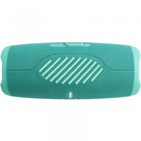 Процессор AMD Ryzen 3 1300X (3.5GHz 8MB 65W AM4) Box (YD130XBBAEBOX)