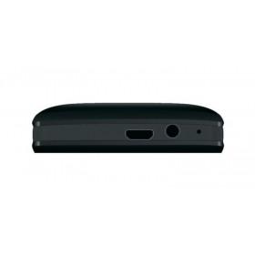 Купить ᐈ Кривой Рог ᐈ Низкая цена ᐈ WiFi Mesh система TP-Link Deco E4 1-pack (AC1200, 2xFE, 1шт, MESH)