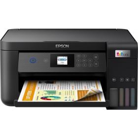 """Купить ᐈ Кривой Рог ᐈ Низкая цена ᐈ Накопитель SSD 1TB Kingston KC600 2.5"""" SATAIII 3D TLC (SKC600/1024G)"""