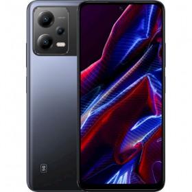 """Купить ᐈ Кривой Рог ᐈ Низкая цена ᐈ Накопитель SSD 1TB Kingston KC600 2.5"""" SATAIII 3D TLC (SKC600B/1024G) Bundle Box"""