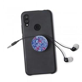 Купить ᐈ Кривой Рог ᐈ Низкая цена ᐈ Телевизор Xiaomi Mi TV UHD 4S 55