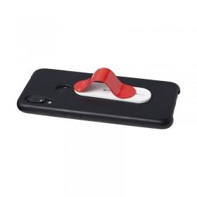 Купить ᐈ Кривой Рог ᐈ Низкая цена ᐈ Телевизор Xiaomi Mi TV 4A 32