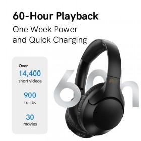 Купить ᐈ Кривой Рог ᐈ Низкая цена ᐈ Робот-пылесос Xiaomi Mi RoboRock S6 Vacuum Cleaner (536983)