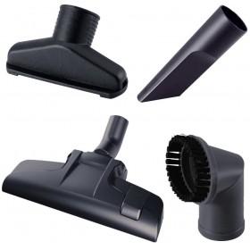 Купить ᐈ Кривой Рог ᐈ Низкая цена ᐈ ПО Microsoft Windows 10 Профессиональная (FQC-09131)