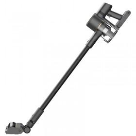 Купить ᐈ Кривой Рог ᐈ Низкая цена ᐈ Телевизор Samsung UE24N4500AUXUA