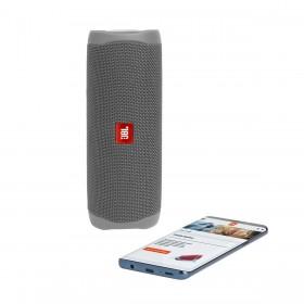 Видеокарта GF GTX 1070 Ti 8GB GDDR5 Dual Palit (NE5107T015P2-1043D)