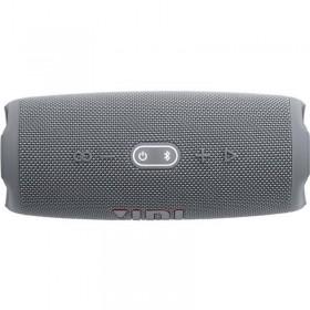 Видеокарта GF GTX 1060 6GB GDDR5 Dual Palit (NE51060015J9-1061D)