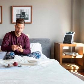 Купить ᐈ Кривой Рог ᐈ Низкая цена ᐈ Модуль памяти DDR4 2х8GB/2400 G.Skill Ripjaws 4 (F4-2400C15D-16GRR)
