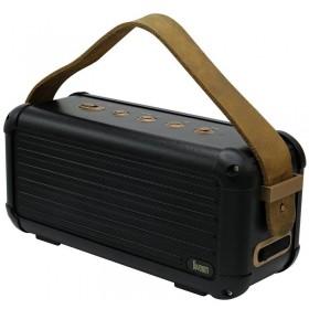 Кресло для геймеров DXRacer Racing OH/RV131/NО Black/Orange
