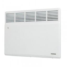Купить ᐈ Кривой Рог ᐈ Низкая цена ᐈ Модуль памяти DDR3 4GB/1600 Samsung original (M378B5273EB0-CK0)