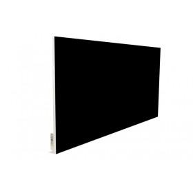 Купить ᐈ Кривой Рог ᐈ Низкая цена ᐈ Модуль памяти SO-DIMM 4GB/1600 1,35V DDR3L Samsung (M471B5173EB0-YK0)