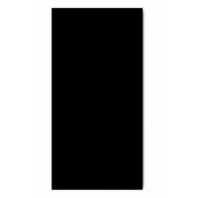 Купить ᐈ Кривой Рог ᐈ Низкая цена ᐈ Модуль памяти DDR2 2GB/800 Samsung (M378B5663QZ3-CF7/M378T5663QZ3-CF7)
