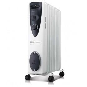 Купить ᐈ Кривой Рог ᐈ Низкая цена ᐈ Модуль памяти SO-DIMM 4GB/1600 1,35V DDR3L Samsung (M471B5173QH0-YK0)