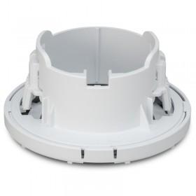 Купить ᐈ Кривой Рог ᐈ Низкая цена ᐈ Комплект ПК WWM для EPSON Stylus S22/ SX125/130/235W/420W/425W/430W/ ` Office BX305F (RC.T12