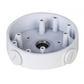 """Купить ᐈ Кривой Рог ᐈ Низкая цена ᐈ Накопитель SSD 1.92TB Kingston SSDNow A400 2.5"""" SATAIII TLC (SA400S37/1920G)"""