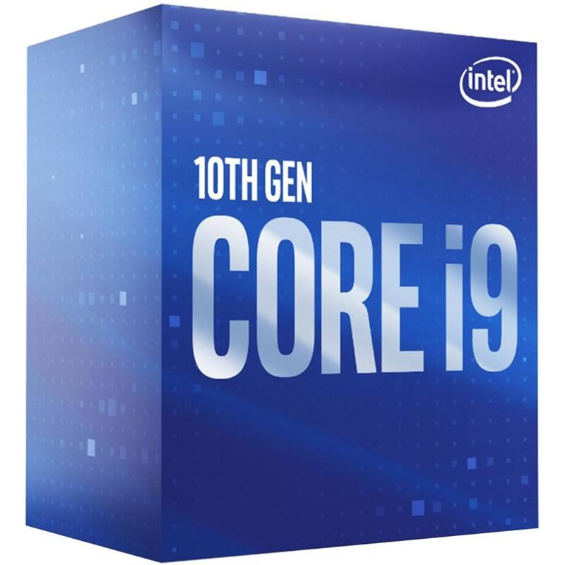 Модуль памяти DDR4 8GB/2400 Team T-Force Dark Gray (TDGED48G2400HC1401)