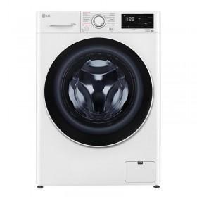 """Купить ᐈ Кривой Рог ᐈ Низкая цена ᐈ Планшетный ПК Pixus Touch 7 3G HD 2/16GB Dual Sim Black; 6.95"""" (1280x720) IPS / MediaTek МТ8"""