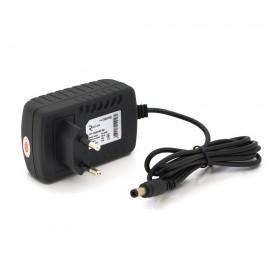 Купить ᐈ Кривой Рог ᐈ Низкая цена ᐈ Холодильник Whirlpool W9 931D KS