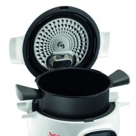 Купить ᐈ Кривой Рог ᐈ Низкая цена ᐈ Карта памяти MicroSDHC 8GB A-Data Class 4 (AUSDH8GCL4-R)