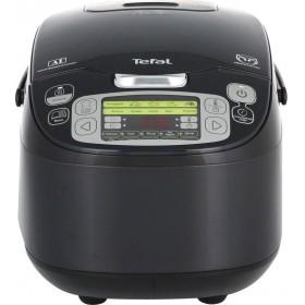 Купить ᐈ Кривой Рог ᐈ Низкая цена ᐈ Накидка Moser 0092-6090