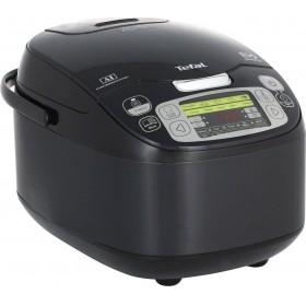 Купить ᐈ Кривой Рог ᐈ Низкая цена ᐈ Модуль памяти SO-DIMM 4GB/1600 DDR3 Samsung (M471B5173BH0-YK0)