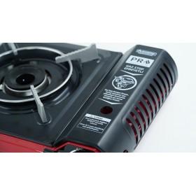 Купить ᐈ Кривой Рог ᐈ Низкая цена ᐈ Видеокарта AMD Radeon HD8490 1GB DDR3 Dell (71219811H0G) Ref