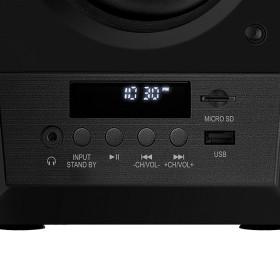 Процессор Intel Celeron G3900 2.8GHz (2MB, Skylake, 51W, S1151) Box (BX80662G3900)