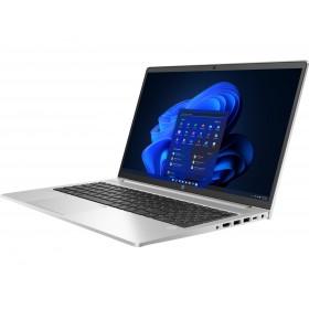 Купить ᐈ Кривой Рог ᐈ Низкая цена ᐈ Инжектор ATIS NET&PoE Extender
