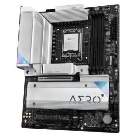 """Купить ᐈ Кривой Рог ᐈ Низкая цена ᐈ Умные часы Xiaomi Amazfit GTS Active Fashion Desert Gold (526887); 1.65"""" (442 х 348) AMOLED"""