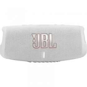 Процессор AMD Ryzen 5 1600 (3.2GHz 16MB 65W AM4) Box (YD1600BBAEBOX)