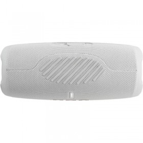 Процессор AMD Ryzen 5 1500X (3.5GHz 16MB 65W AM4) Box (YD150XBBAEBOX)