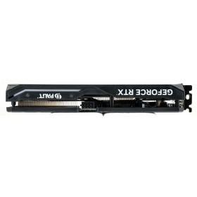 Купить ᐈ Кривой Рог ᐈ Низкая цена ᐈ Клавиатура Rapoo N2400 Black USB
