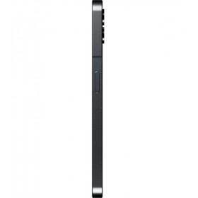 Купить ᐈ Кривой Рог ᐈ Низкая цена ᐈ Бумага Xerox Colotech+, глянцевая, 210г/м2, A3, 250л (003R90346)