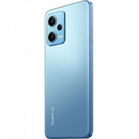 Купить ᐈ Кривой Рог ᐈ Низкая цена ᐈ Модуль памяти DDR2 2GB/800 Samsung (M378B5663RZ3-CF7/M378T5663RZ3-CF7) Ref