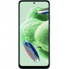 Купить ᐈ Кривой Рог ᐈ Низкая цена ᐈ Модуль памяти DDR4 4GB/2133 Samsung (M378A5143DB0-CPB) Ref